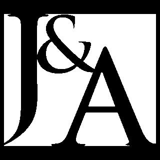 J&A Abogados