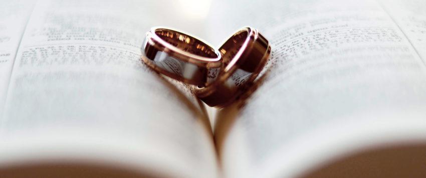 Divorcio y su proceso