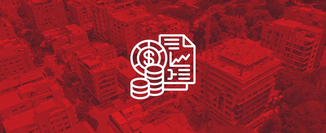 Decretos económicos y de economía por el Covid19 Jiménez y Asociados