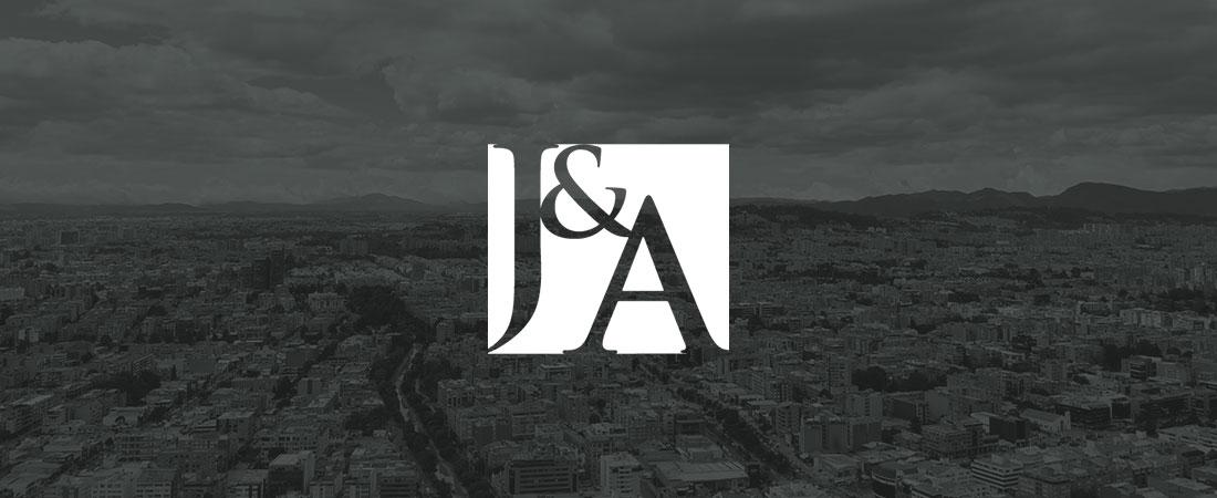 Decretos nacionales decididos por el gobierno nacional de Colombia por el Covid19 Jiménez y Asociados