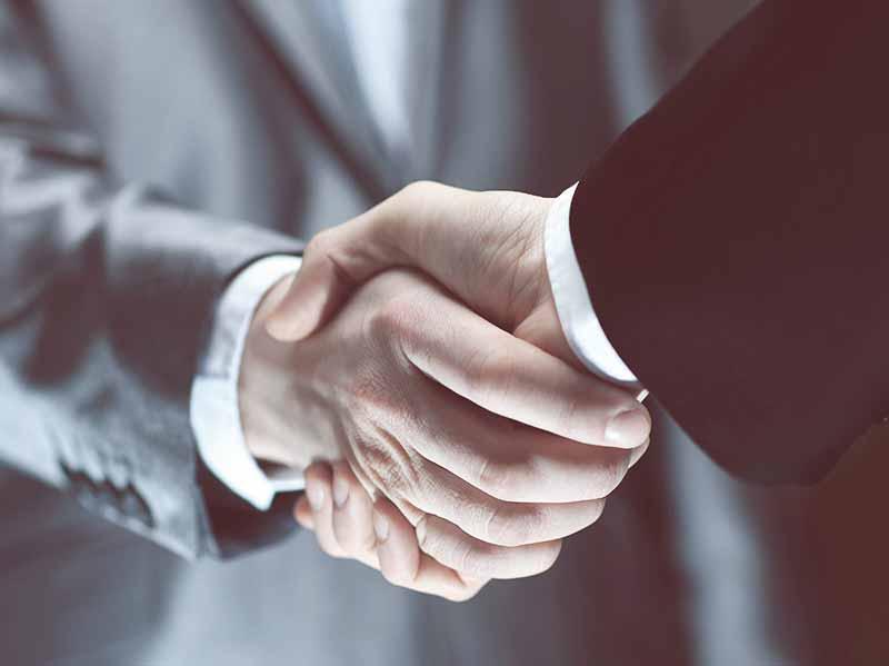 Derecho-Comercial-J&A-Abogados