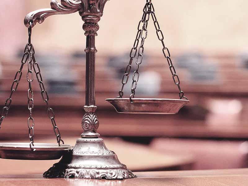 Derecho-Penal-J&A-Abogados